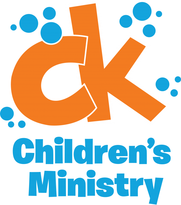 CK_logo_stacked